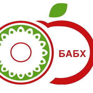 БАБХ не допусна внос на над 512 тона плодове и зеленчуци с пестициди през октомври