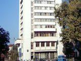 В четвъртък съветниците в Пазарджик ще избират заместник на Хари Харалампиев