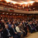 Даниела Дариткова в Пазарджик: Новото бъдеще на Пазарджик ще бъде донесено с номер 43 в интегралната бюлетина