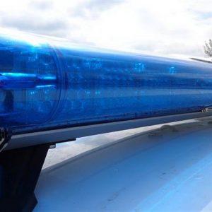 Двама пострадали в катастрофа на път І-8 при опит за изпреварване