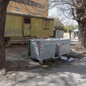 Интервю с кмета Тодор Попов за чистотата и онова, което зависи от нас