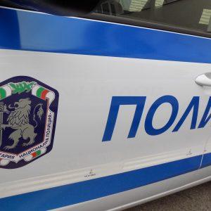 Катастрофа затвори пътя Звъничево – Братаница