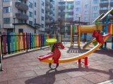 Кметът Попов: Новият квартал на Пазарджик е пример за добро сътрудничество между държавата и местната власт