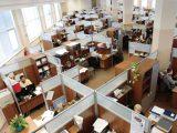Кои служители в държавната администрация ще получат по-високи заплати?
