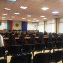 Кои ще са новите лица в Общинския съвет в Пазарджик