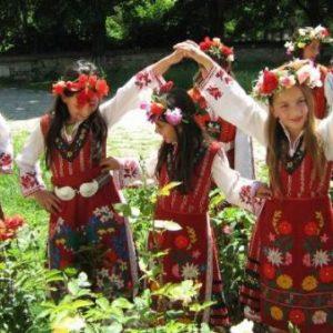 Лазаровден е, в община Пазарджик празнуват 553 именици