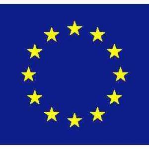 Млади преводачи в училищата на ЕС —започна регистрацията за конкурса през 2020 г.