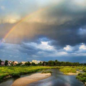 Ново замърсяване на река Марица констатира РИОСВ - Пазарджик