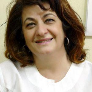 Обръщението на една лекарка от Пазарджик към бременните жени: Ще сме до леглата и сърцата ви, когато бебетата ви решат да опознаят света около нас