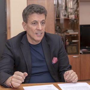 Община Пазарджик с мерки за облекчение на гражданите в карантинния период и с апел стриктно да се спазват приетите ограничения!