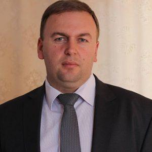 Община Сърница се съревновава за сертификата Европейски етикет за иновации и добро управление