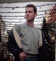 От 12 дни в неизвестност: Столичната полиция пусна за издирване Николай Митов