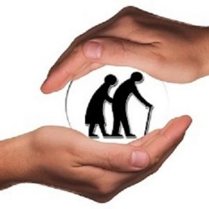 От 19 април започва изплащането на 120 лева за хранителни продукти на над 390 000 пенсионери