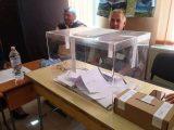 От днес изплащат парите на членовете на СИК за изборите, кой колко ще вземе
