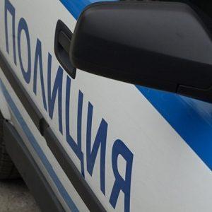 Откриха над 4 килограма нелегален тютюн от къща в Костандово