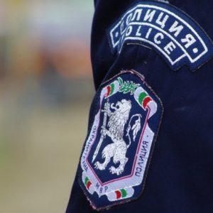 Отличиха служители на полицията и пожарната преди 5 юли