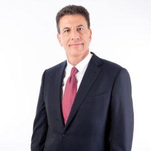 Поздрав от кмета Тодор Попов по повод Независимостта на България