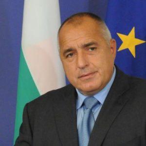 Премиерът разпореди организация на прегледите и приема на Ковид болни