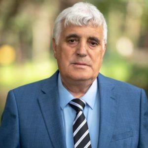 """Ракитово предсрочно прекратява договора с """"Чепино автотранспорт""""- Велинград"""