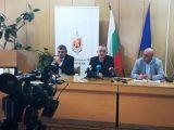 Собственикът на фирмата отровила Марица е задържан, повдигнато е обвинение