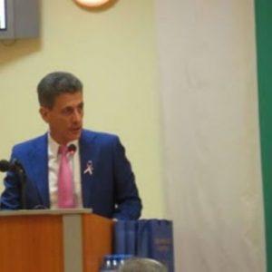 Тодор Попов: Докато аз съм кмет, паметник в Пазарджик няма да бъде премахван, преместван, изместван или поругаван