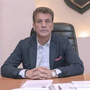 Тодор Попов: Най-силното послание, което актът на Съединението отправя е, че ние, българите успяваме тогава, когато сме обединени