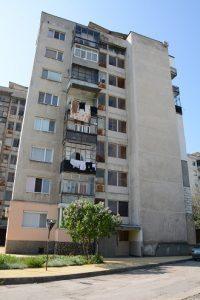 Тодор Попов: Санирането продължава от следващата година, ние в Пазарджик първи поискахме това