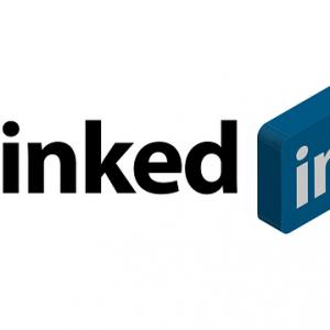 Хакерска атака срещу LinkedIn извади на показ данните на 500 милиона потребители