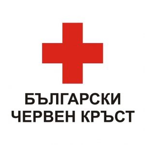 Хранителни пакети за над 1300 в областта, засегнати от епидемичната обстановка