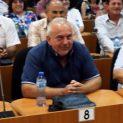Черногорово ще е с нов кмет по информация на един от щабовете