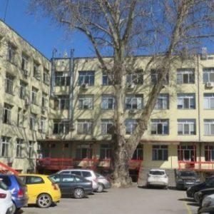 """МБАЛ – Пазарджик стартира дарителска кампания """" Заедно в битката с  COVID-19"""""""