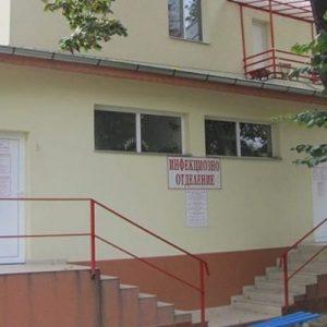 Две деца с отрицателни проби за covid-19 в Пазарджик