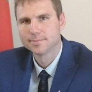 Осмият пациент е имал контакти в Пазарджик с брат и братовчед