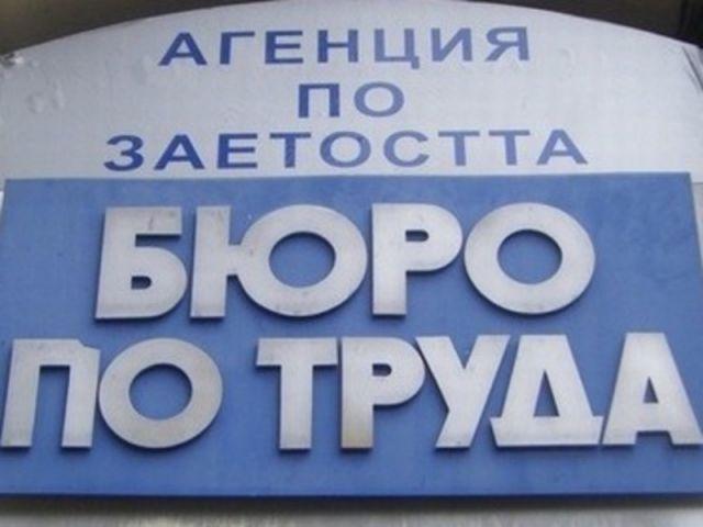 250 свободни работни места в общината, 37 са за висшисти