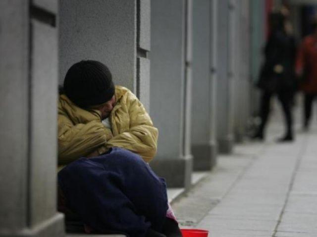 В Пазарджик правят приют за бездомни възрастни и център за скитащи деца