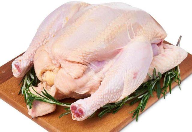 В Пазарджишко най-евтино охладено пилешко