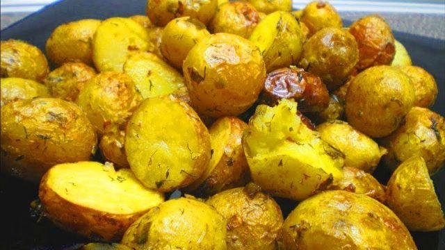 Възобновяват Празника на картофите във Велинград