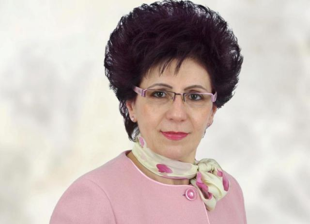 Вяра Келчева: На Пазарджик му трябват инвестиции и повишаване на качеството на живот