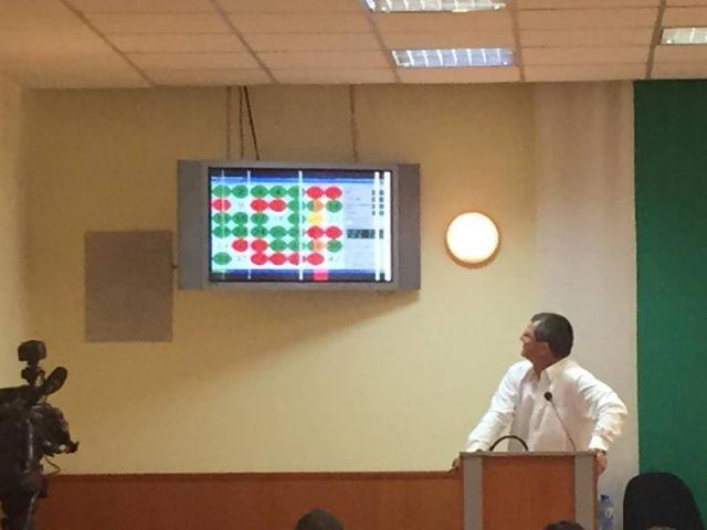 Двама от БСП и един от ГЕРБ осигуриха актуализацията на бюджета