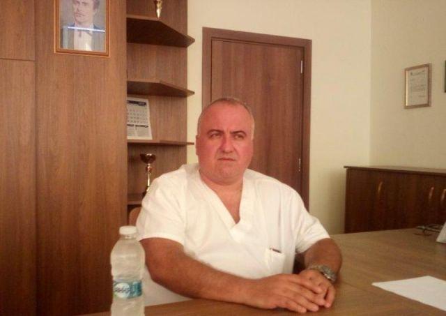Кардиологът д-р Лазов може да изгуби лекарските си права