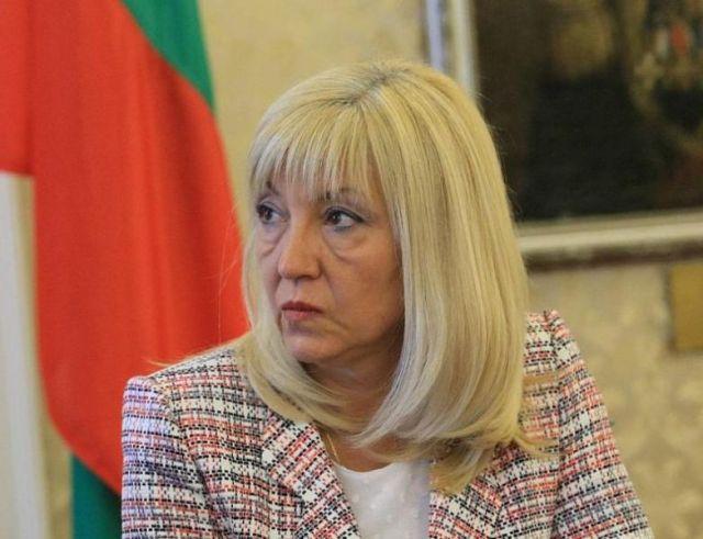 Министър Аврамова: Два са вариантите за ремонт на моста на Марица в Пазарджик