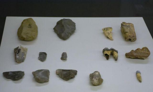 """Археолози откриха древно селище в язовир """"Луда Яна"""""""