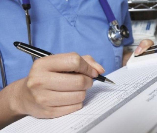 В Пазарджик най-много изплатени болнични
