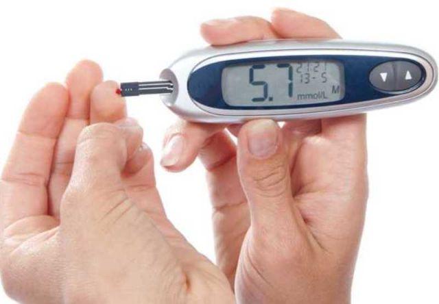 Днес мерят безплатно кръвната захар във Велинград