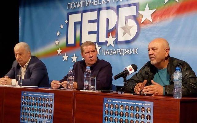 Инж. Иван Панайотов: Хаос в градоустройството и някой се облагодетелства!