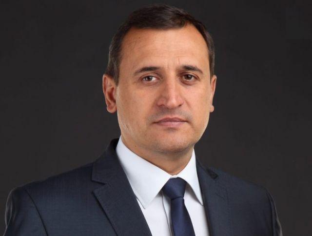Бивши членове на ГЕРБ искат оставката на настоящия областен лидер