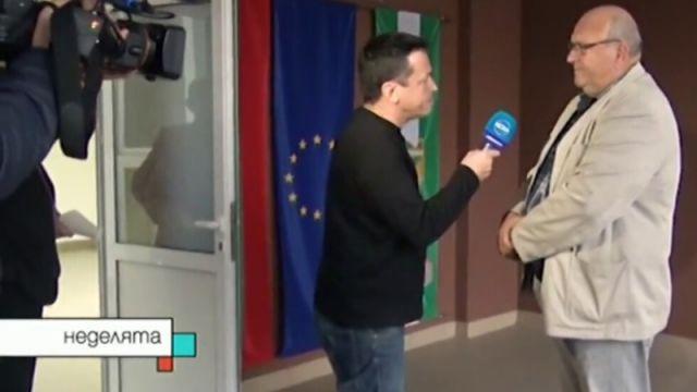 Болен здрав носи и съмнения за нередности с решения на ТЕЛК в Пазарджик след репортаж по Нова ТВ
