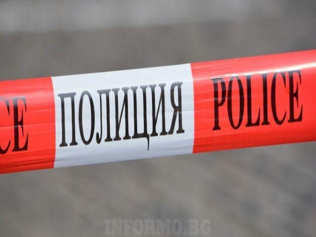 Панагюрец се приземи по таван в Блатница с алкохол в кръвта от 2,23 промила