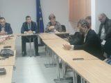 Болници в Пловдив и Панагюрище ще поемат тежките случаи на Ковид-19