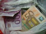 България получи дългоочакваната покана за чакалнята на Еврозоната